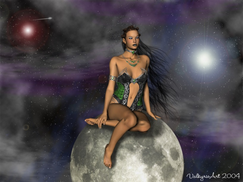 Digital Fantasy Digital Pictures Digital Art Free Clipart Animation Images Animated Gif