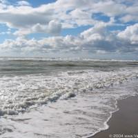 Photo - Places - Mediterranean