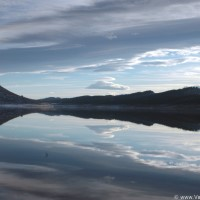 Photo - Places - Carter Lake Colorado