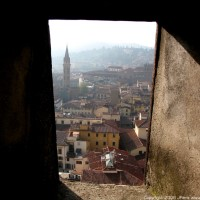Photo - Places - Florence View