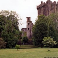 Photo - Places - Blarney