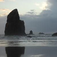 Photo - Places - Tolovana Beach