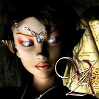 Digital Art - Fantasy - Awakening