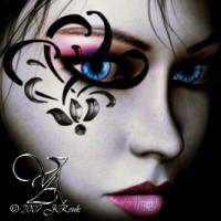 Digital Art - Fantasy - Muse