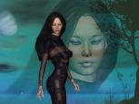 Digital Art - Fantasy - Fantasy