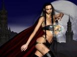 Digital Art - Fantasy - Keeper of the Rose