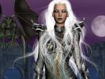 Digital Art - Fantasy - Heavy Metal