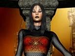Digital Art - Fantasy - The One