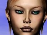 Digital Art - Fantasy - Confluence